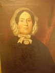 [Catherine ``Kitty'' Waters, b. 1778, Brims Castle, d. 8 Nov 1850, Thurso]